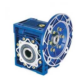 RV铝合金减速机 蜗轮蜗杆减速机 ,变速机,减速机,厂家直销